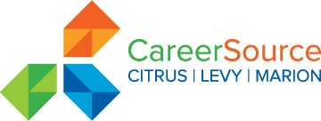 Login to CareerSource Citrus Levy Marion